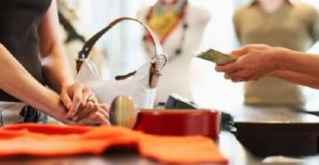 Правила успешного возврата некачественного товара в магазин и получения денег