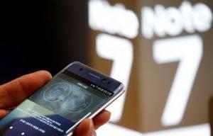 Как вернуть смартфон надлежащего качества в магазин 2021