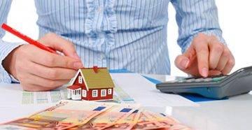 Если квартира в собственности менее 3 лет, нужно ли платить налог