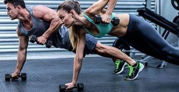 Травма в фитнес клубе: куда обращаться с жалобой